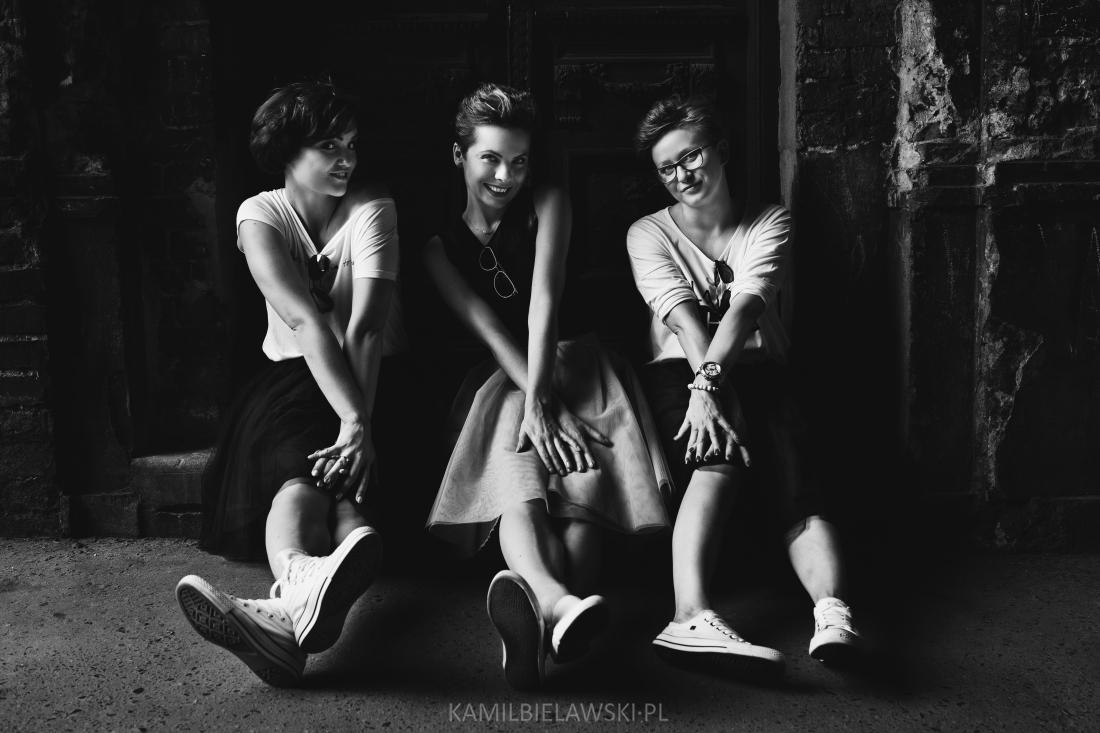 fotograf biała podlaska (15)www