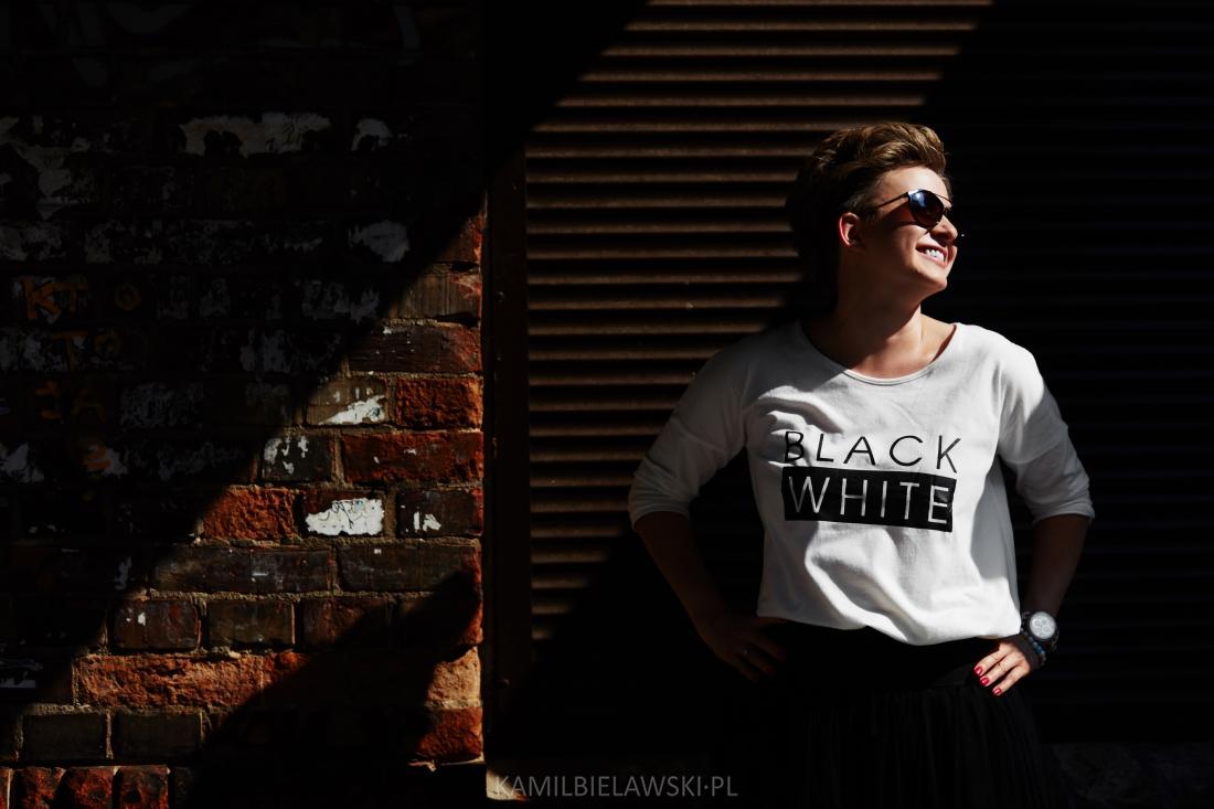 fotograf biała podlaska (7)
