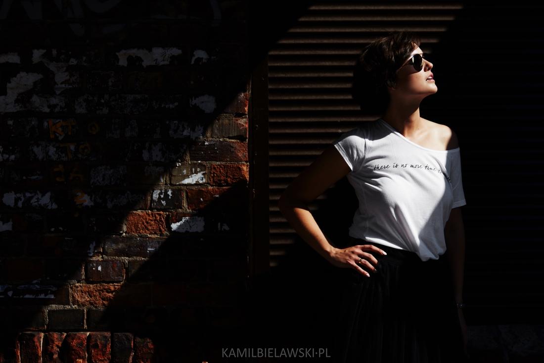 fotograf biała podlaska (8)