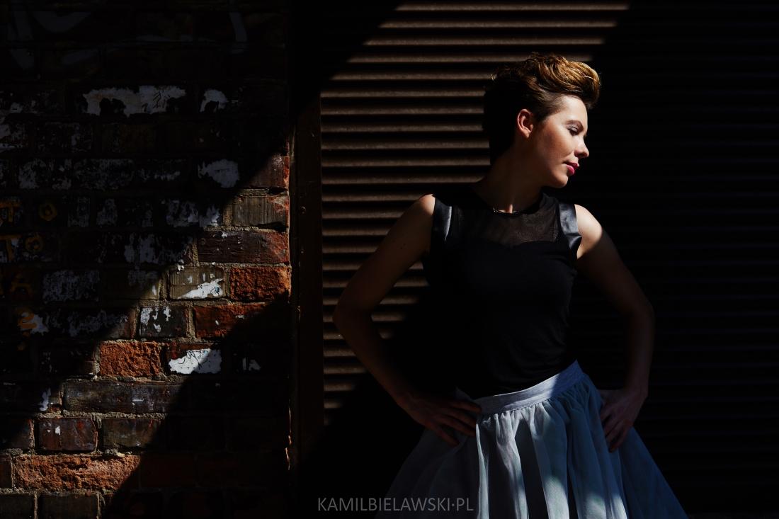 fotograf biała podlaska (9)