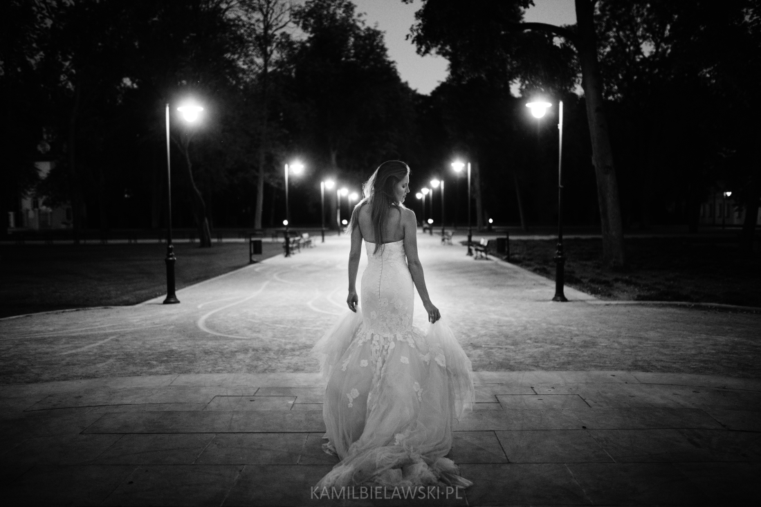mw-fotograf-lublin-124