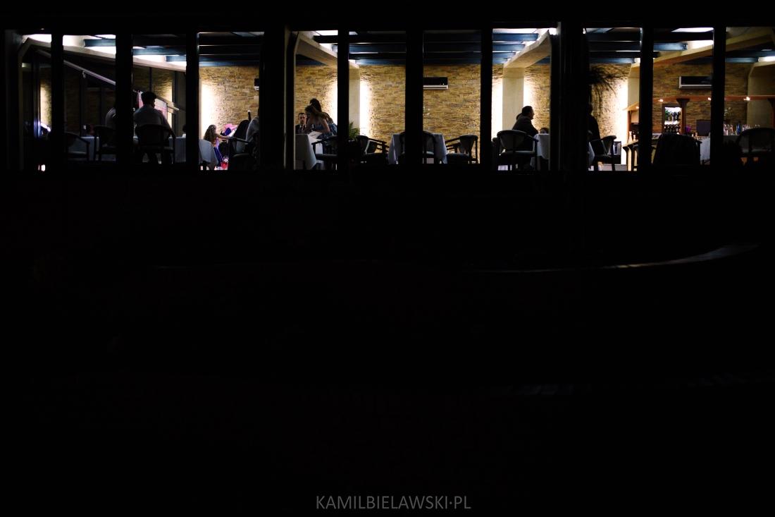fotograf-siedlce-130