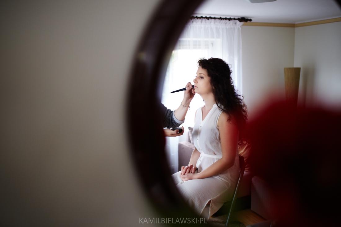 fotograf-siedlce-28