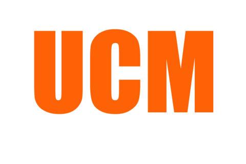 Zabezpieczony: UCM